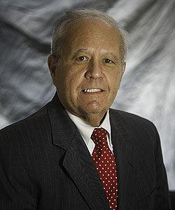Joseph J. Galiastro