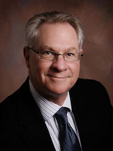 Joseph T. Calabria